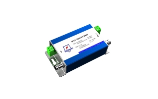 DC Module for photovolatic SystemM10-220/D12BM