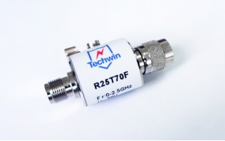 Gas-tube Protector R25T70F